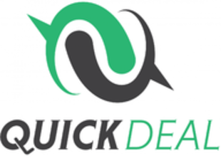 Quick Deal Company